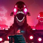 Abylight: il publisher di Hyper Light Drifter si rinnova thumbnail