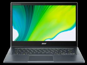 computer acer