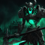 Age of Darkness: Final Stand: il nuovo trailer è disponibile thumbnail