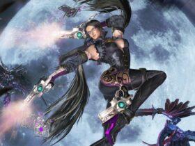 Tutti gli annunci del Nintendo Direct: il ritorno di Bayonetta 3 thumbnail