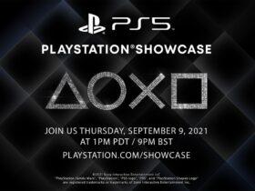 Tutte le novità del PlayStation Showcase 2021 thumbnail