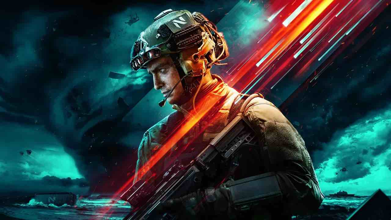 Tutti i videogiochi in arrivo ad ottobre 2021: da Far Cry 6 a Battlefield 2042 thumbnail