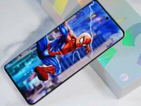 Tutto quello che sappiamo sulla gamma di smartphone Xiaomi Civi thumbnail