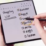 Android 12.1 porterà importanti migliorie agli smartphone pieghevoli thumbnail