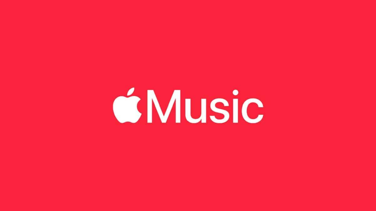 Apple Music e iOS 15 non vanno d'accordo: confermato un nuovo bug thumbnail