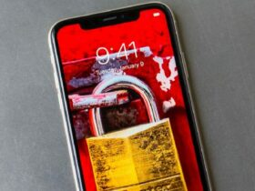 Apple si scusa per aver ignorato un esperto di cybersecurity thumbnail