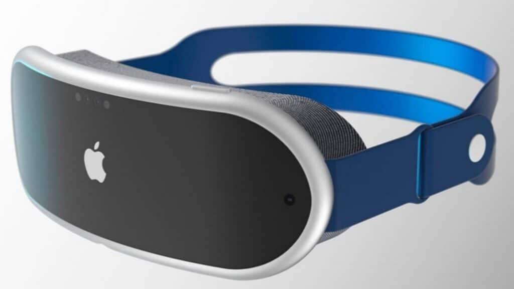 apple viewer ar apple glass in 2022-min