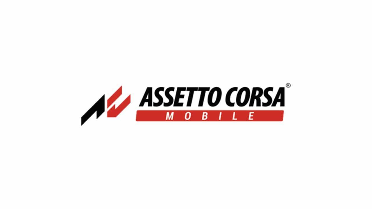 Assetto Corsa Mobile sbarca su iOS per iPhone e iPad thumbnail