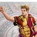 Augustus: il nuovo videogioco italiano per scoprire l'archeologia in Sicilia thumbnail
