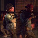 Il nuovo adrenalinico trailer di lancio di Back 4 Blood thumbnail