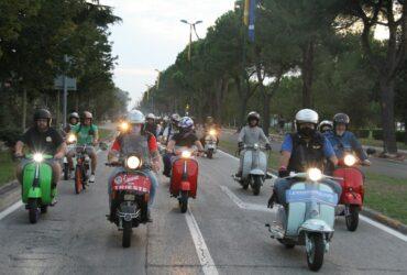 Biker Fest: numeri record e massima sicurezza per la 35° edizione thumbnail