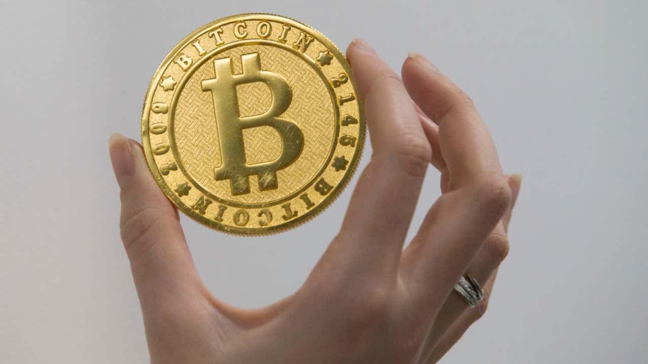 """Bitcoin: il mercato è in ripresa dopo il """"Flash Crash"""" di inizio settembre thumbnail"""
