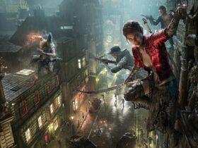 Bloodhunt in arrivo su PlayStation 5 thumbnail