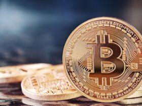 La Cina chiude alle criptovalute: crolla il valore del Bitcoin thumbnail
