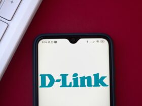 Il nuovo Wireless Access Point di D-Link: robusto e ad alte prestazioni thumbnail