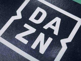 DAZN: confermato ufficialmente l'arrivo degli indennizzi thumbnail