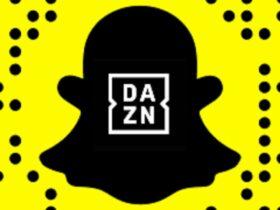 DAZN avvia una partnership con Snapchat per portare la boxe a tutti i tifosi thumbnail