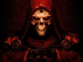 Diablo 2 Resurrected è disponibile: ecco cosa cambia rispetto all'originale thumbnail