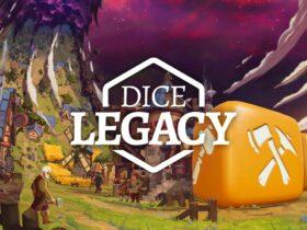 Dice Legacy è ufficialmente disponibile: ecco il nuovo trailer thumbnail