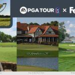 EA SPORTS PGA TOUR: nel gioco arrivano anche i playoff della FedExCup thumbnail