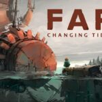 FAR Changing Tides: ecco il nuovo trailer di gameplay thumbnail