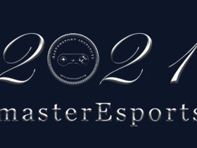 FIGC propone borse di studio in Esport Management thumbnail