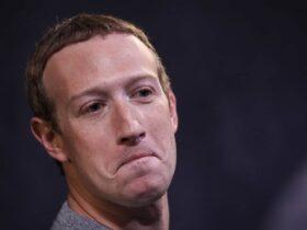 Facebook sotto scacco dagli azionisti: accordo pilotato con la FTC? thumbnail