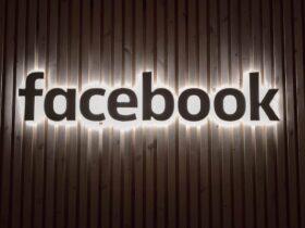 Facebook verso la costruzione del metaverso thumbnail