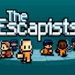 Videogiochi gratis: Epic Games regala The Escapist thumbnail