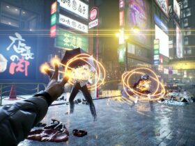 Ghostwire: Tokyo e DEATHLOOP: nuovi trailer all'evento PlayStation thumbnail