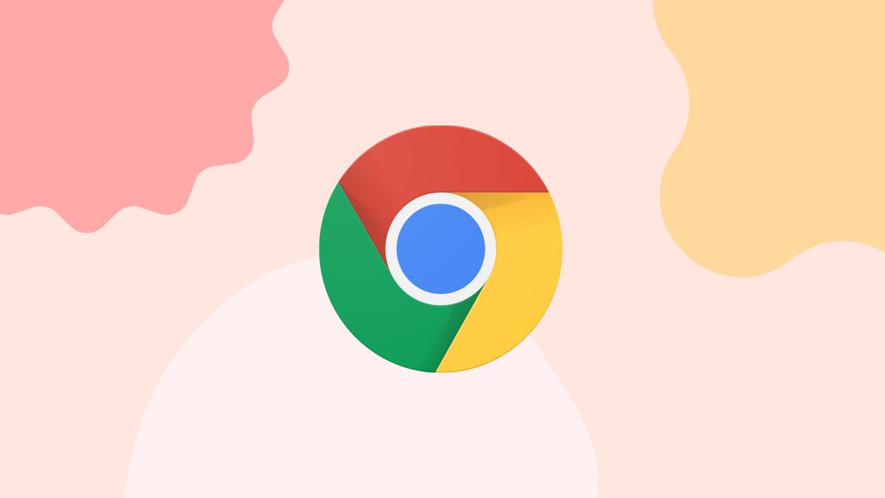 Google Chrome Beta 94: novità in arrivo per il gaming in cloud thumbnail