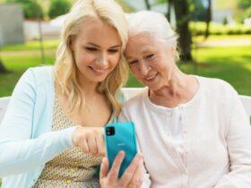 Festa dei Nonni: la guida di Wiko per i nipoti thumbnail