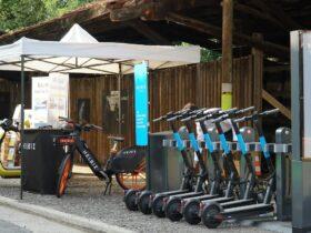 Helbiz partecipa alla presentazione del primo battello elettrico a Lugano thumbnail