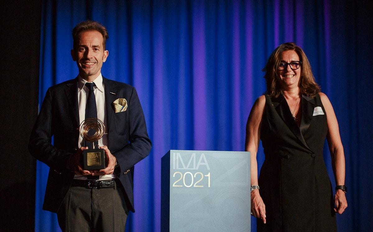 Hertz conquista il premio Migliore società di autonoleggio per i viaggiatori di affari thumbnail