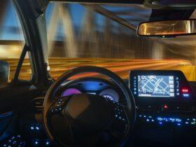 Huawei: guida autonoma e auto intelligente all'IAA Mobility 2021 thumbnail