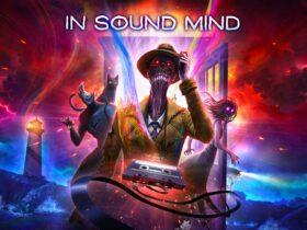 L'inquieitante trailer di In Sound Mind ne anticipa l'uscita thumbnail