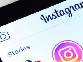 Instagram, il CEO conferma: niente app per iPad thumbnail