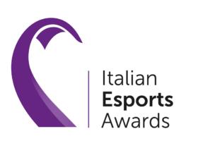 Italian Esports Awards: svelate le nomination thumbnail