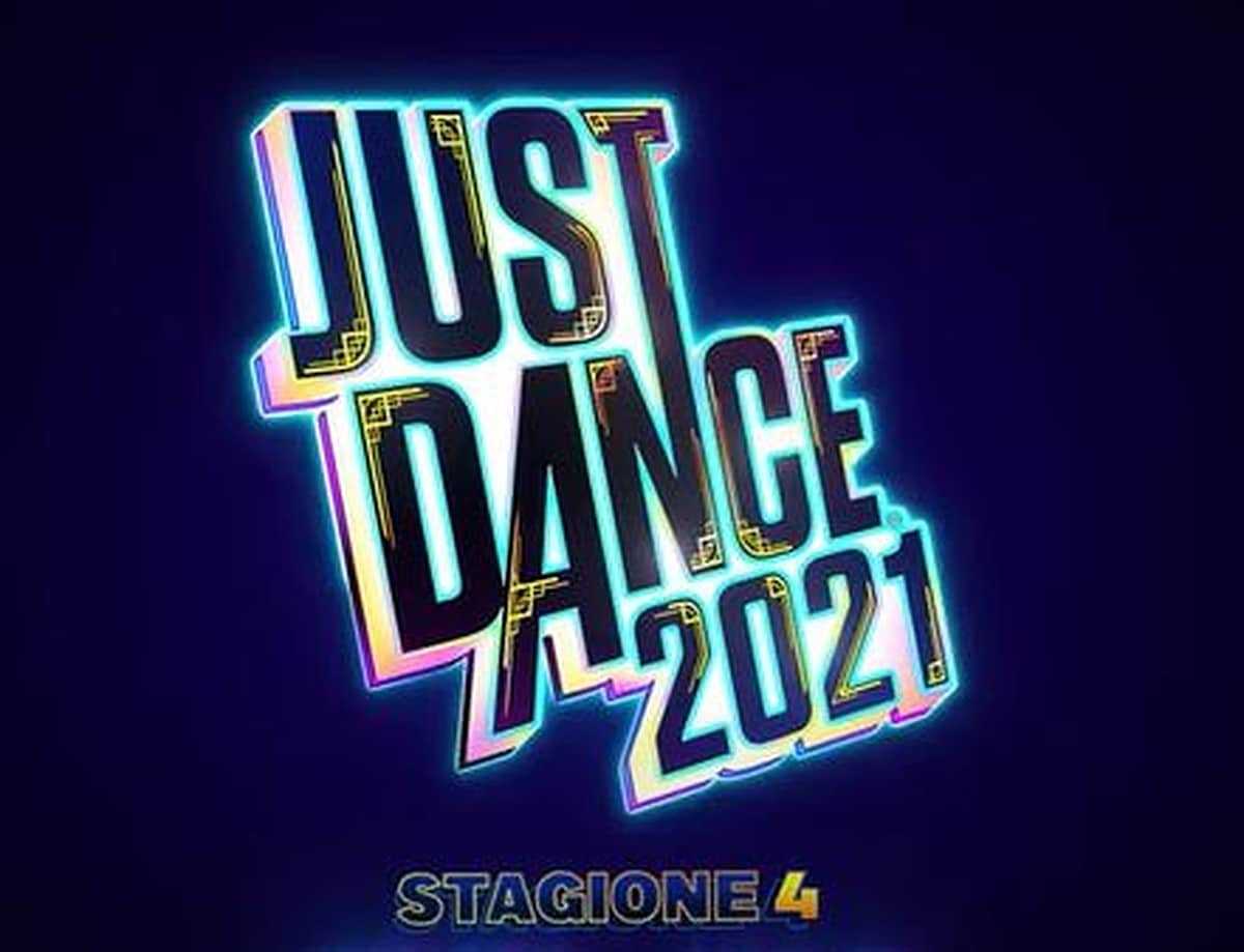Just Dance 2021 Stagione 4, The traveler: arrivano novità thumbnail