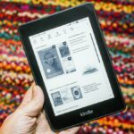 Kindle Paperwhite: un leak svela due nuovi dispositivi thumbnail