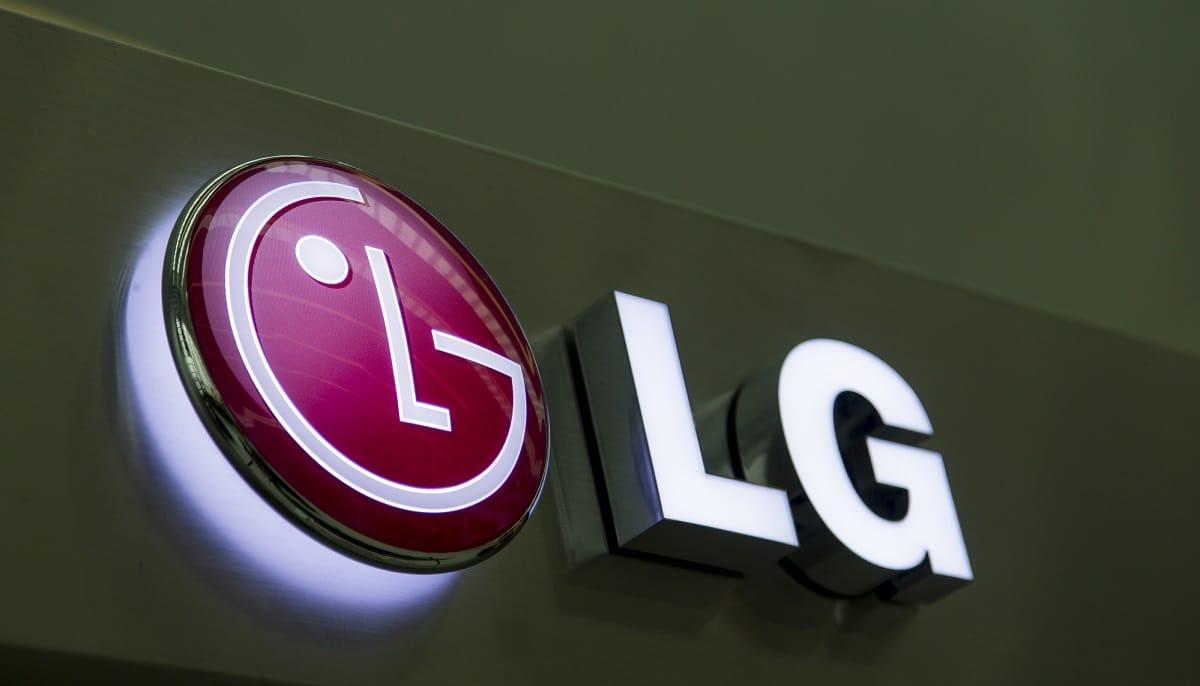 LG è ora certificata per testare la sicurezza funzionale dei software per il mondo automotive thumbnail