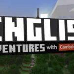 Imparate l'inglese con Minecraft: ecco English Adventures with Cambridge thumbnail