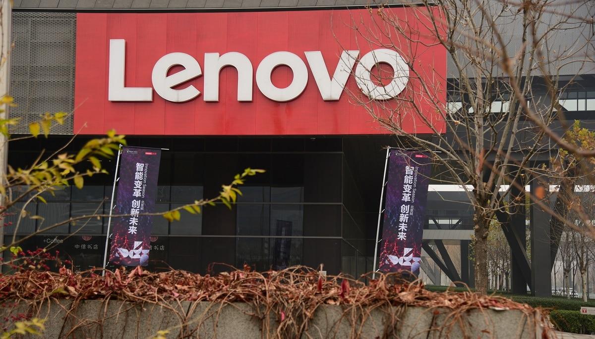 Lenovo presenta l'ESG Report 2020/21 thumbnail