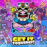 Follia e humor giapponese si incontrano in WarioWare: Get It Together! thumbnail
