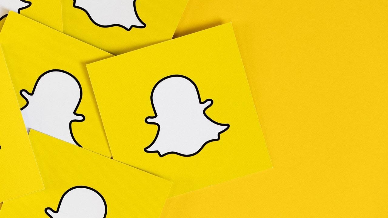 Rendete gli auguri più divertenti con la nuova funzionalità di Snapchat thumbnail