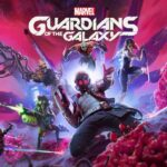 Marvel's Guardians of the Galaxy: ecco il nuovo story trailer con la data d'uscita thumbnail