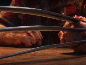 Marvel's Wolverine arriverà in esclusiva su PS5 thumbnail