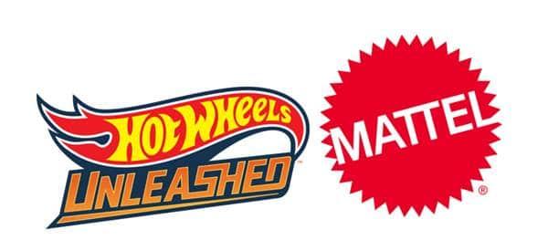Mattel e Milestone: cosa ci sarà dopo il lancio di Hot Wheels Unleashed? thumbnail