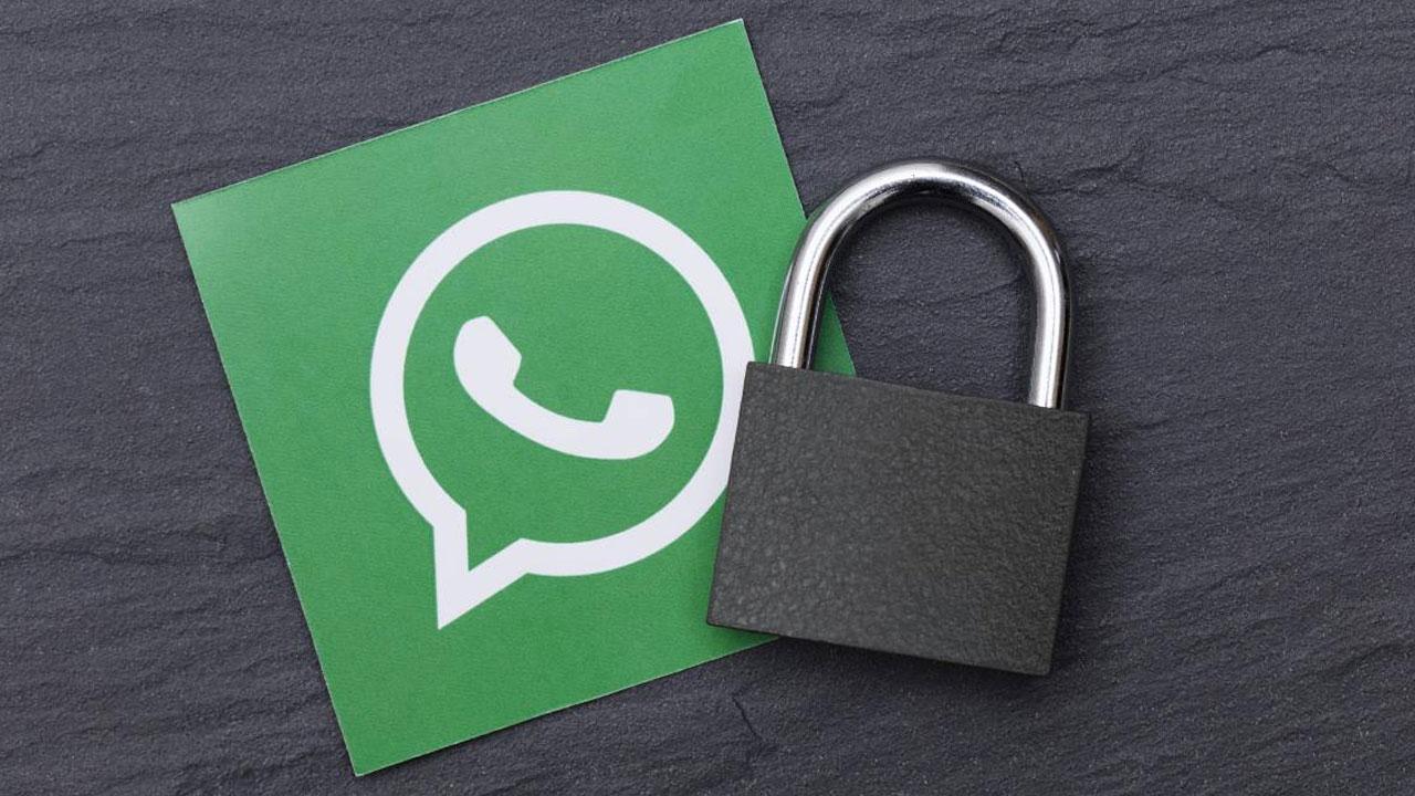 Maxi multa a WhatsApp per violazione della privacy thumbnail