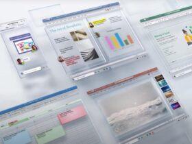 Microsoft Office 2021 sarà lanciato il 5 Ottobre thumbnail